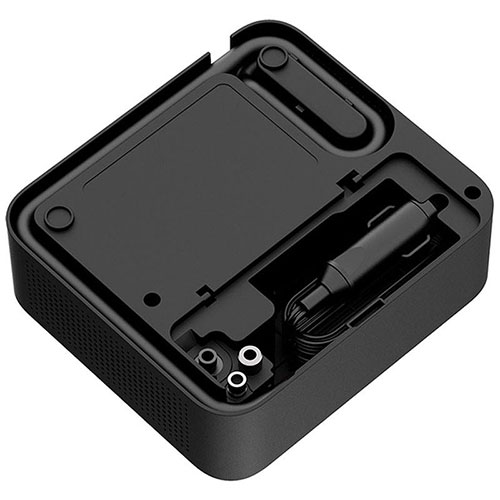 https://img.aftab.cc/news/1400/70mai-air-compressor-lite-midrive-TP03_2.jpg