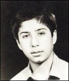 http://img.aftab.cc/news/89/abbas_hasani_fard.jpg