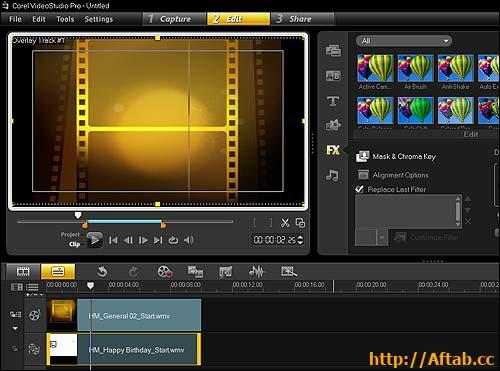 http://img.aftab.cc/news/89/corel_video_studio.jpg