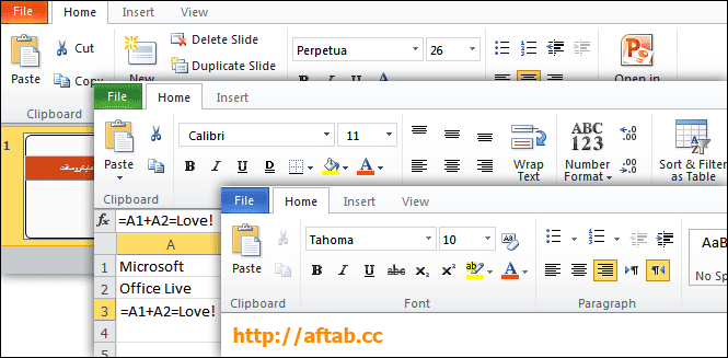 http://img.aftab.cc/news/89/microsoft_office_live.png