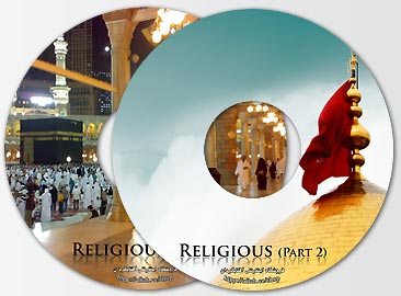 http://img.aftab.cc/news/89/religious_movie_set.jpg