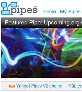 http://img.aftab.cc/news/89/yahoo_pipes.jpg
