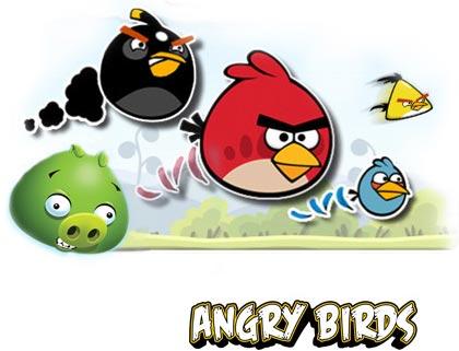 http://img.aftab.cc/news/90/angry-birds.jpg