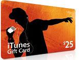 http://img.aftab.cc/news/90/gift_card.jpg