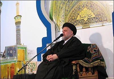 http://img.aftab.cc/news/90/hashemi_nejad.jpg