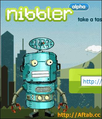 http://img.aftab.cc/news/90/nibbler.png