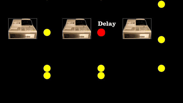 http://img.aftab.cc/news/90/queuing.png