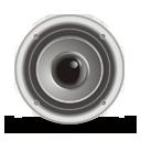 http://img.aftab.cc/news/90/sound.png