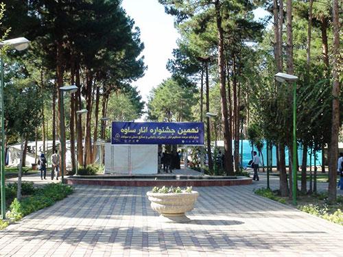http://img.aftab.cc/news/91/anar_festival_91.jpg