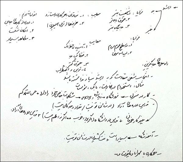 http://img.aftab.cc/news/91/arshad.jpg