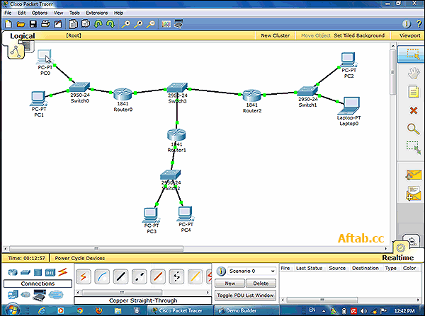 http://img.aftab.cc/news/91/cisco_packet_tracer.png