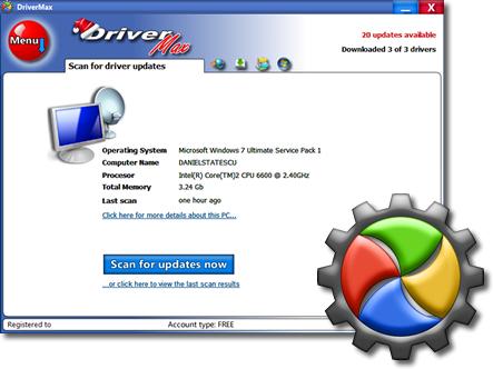http://img.aftab.cc/news/91/drivermax.jpg