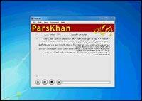 http://img.aftab.cc/news/91/intro_to_aftab.jpg