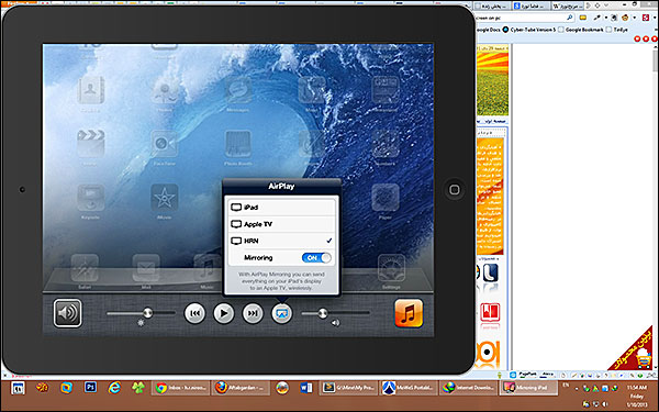 http://img.aftab.cc/news/91/ipad_mirroring_on_pc.jpg