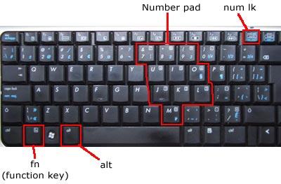 http://img.aftab.cc/news/91/keyboardnumpad.jpg