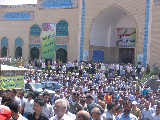 http://img.aftab.cc/news/91/mosalla_saveh_2.jpg