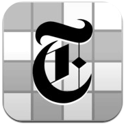 http://img.aftab.cc/news/91/newyork_times_crossword.png