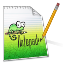 http://img.aftab.cc/news/91/notepad_plus-plus_icon.png