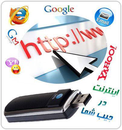 http://img.aftab.cc/news/91/pocket_sim_modem.jpg