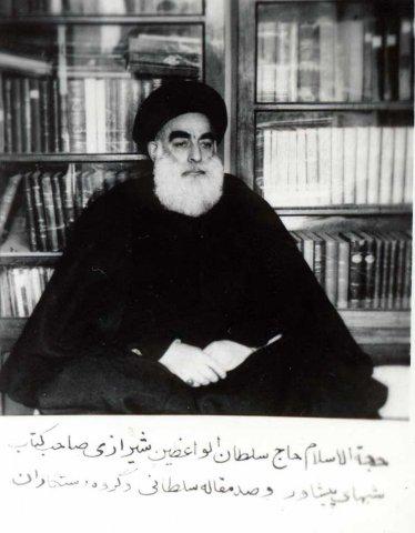 http://img.aftab.cc/news/91/shabhay-e-pishavar.jpg