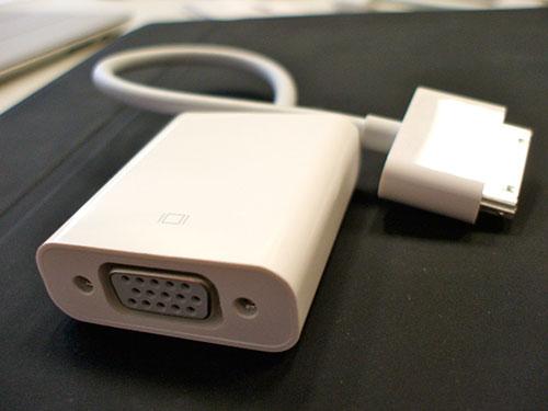 http://img.aftab.cc/news/91/vga-adapter.jpg