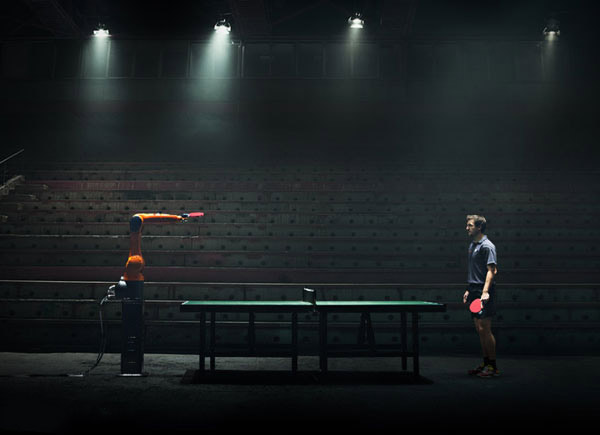 http://img.aftab.cc/news/92/Ping-Pong-Pro-To-Face-Off-Against-Super-Powerful-Robot.jpg