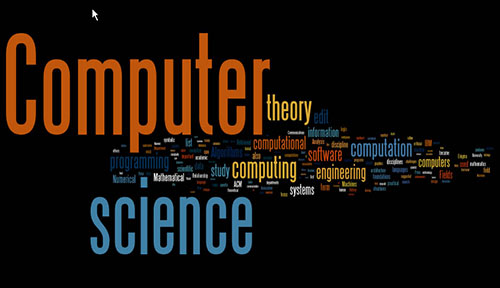 http://img.aftab.cc/news/92/computer_science.jpg