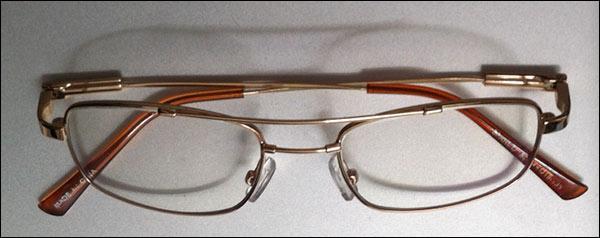 http://img.aftab.cc/news/92/glasses.jpg