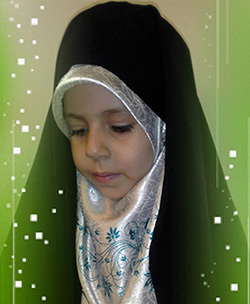 http://img.aftab.cc/news/92/hijab.jpg