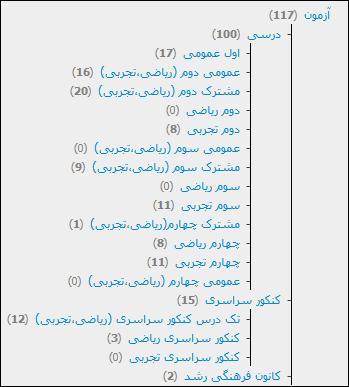 http://img.aftab.cc/news/92/mostamar.ir.png