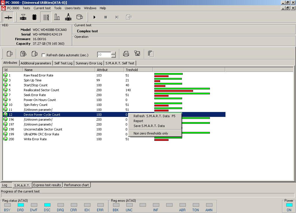 http://img.aftab.cc/news/92/pc3000-screenshot.jpg