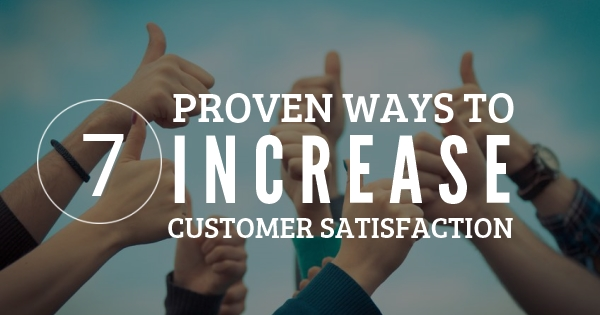 http://img.aftab.cc/news/93/7-proven-ways-to-increase-customer-satisfaction.jpg