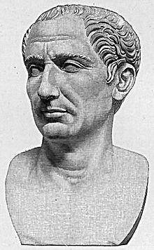 http://img.aftab.cc/news/93/Gaius_Julius_Caesar_(100-44_BC).jpg