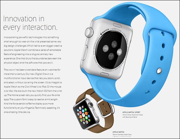 http://img.aftab.cc/news/93/apple-watch.jpg