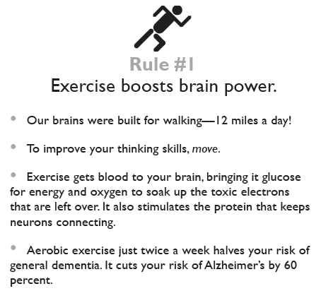 http://img.aftab.cc/news/93/brain_rules_1.png