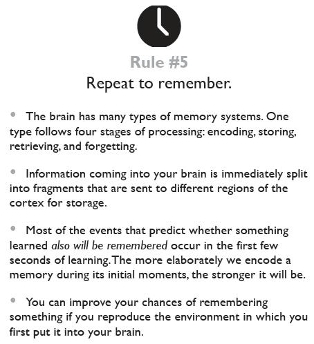 http://img.aftab.cc/news/93/brain_rules_5.png