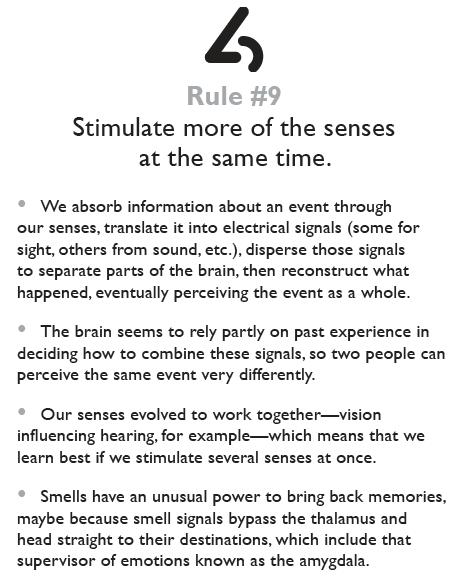 http://img.aftab.cc/news/93/brain_rules_9.png