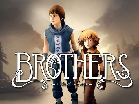 http://img.aftab.cc/news/93/brothers-a-tale-of-two-sons-gameplay1.jpg