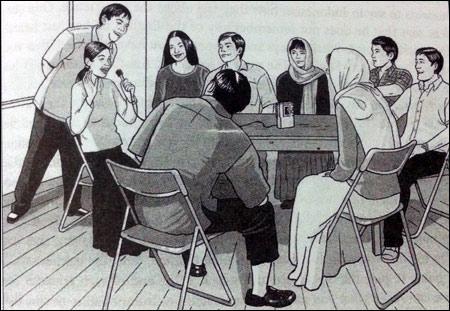 http://img.aftab.cc/news/93/community-language-learning.jpg