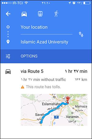 http://img.aftab.cc/news/93/google-map1.png
