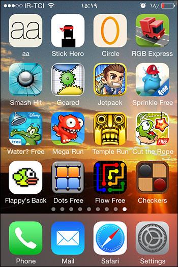 http://img.aftab.cc/news/93/iphone_free_best_games.jpg