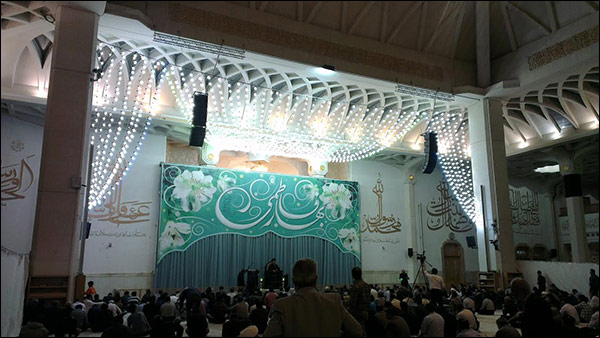 http://img.aftab.cc/news/93/mosque_architecture3.jpg