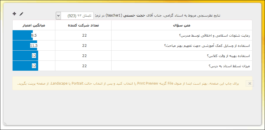 http://img.aftab.cc/news/93/nomra3-screenshot9.png