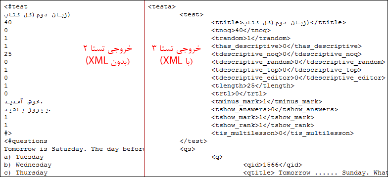 http://img.aftab.cc/news/93/testa_xml.png