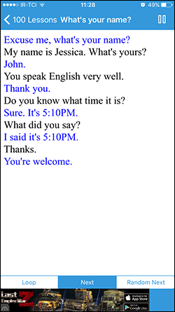 http://img.aftab.cc/news/94/100lessons_detailed.png