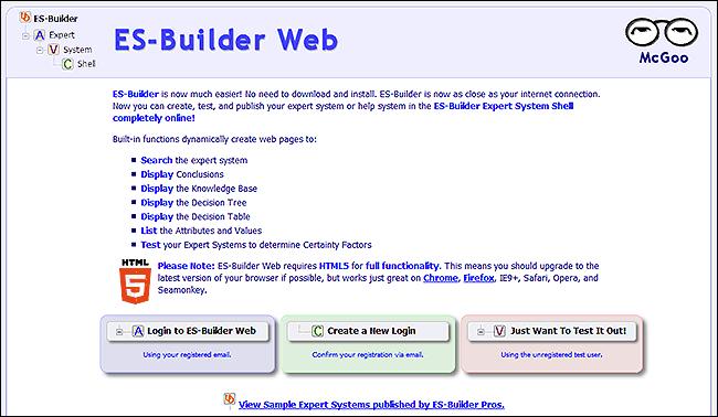 http://img.aftab.cc/news/94/es-builder-web.png