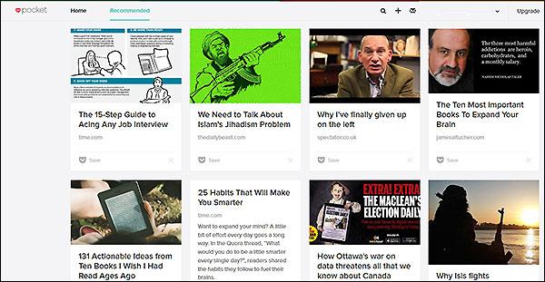 http://img.aftab.cc/news/94/getpocket.com.jpg