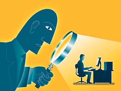 http://img.aftab.cc/news/94/internet-privacy.jpg