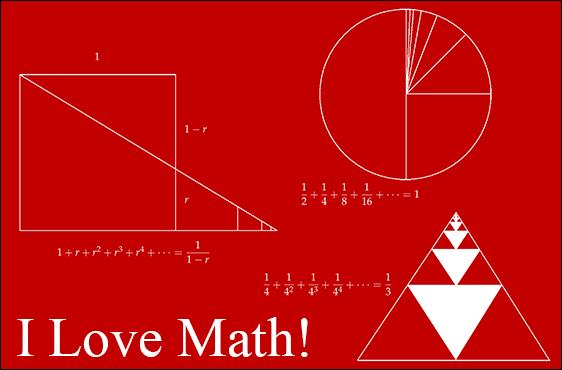 http://img.aftab.cc/news/94/mathematics.png