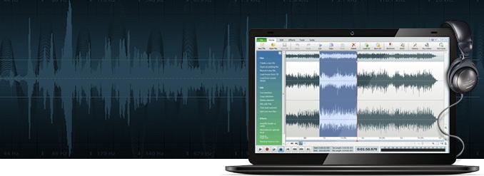 http://img.aftab.cc/news/94/wavepad.jpg